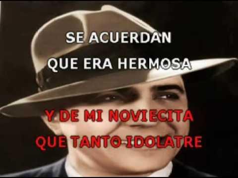 Carlos Gardel   Adios