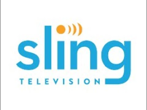 Sling TV Review 2018 - Tips to know BEFORE you switch