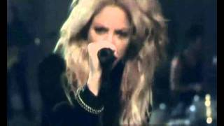 Watch Shakira Octavo Dia video