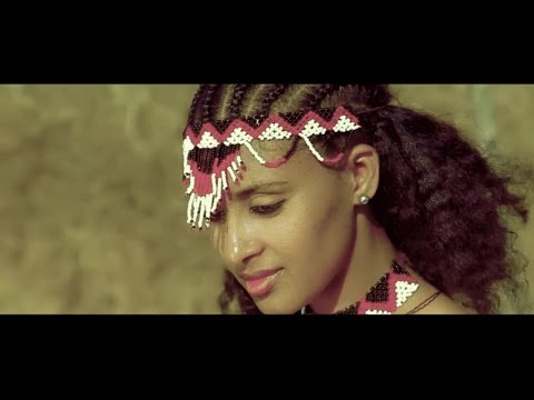 Tesfaye Tilahun - Lelisie - (Official Music Video) - New Ethiopian Music 2016
