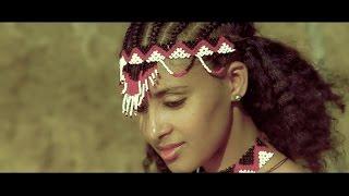 Tesfaye Tilahun - Lelisie - (Official Music Video) - New Ethiopian Music 2016