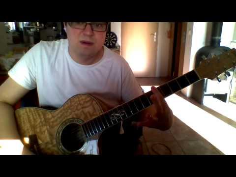 sylwia grzeszczak flirt chwyty gitarowe Chwyty i tabulatury na gitarę do piosenki bajka wykonawcy sylwia grzeszczak.