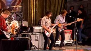 Wilco - Hate It Here