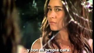 Paraíso Tropical (2007) - Official Trailer