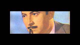 Vídeo 43 de Carlos Galhardo