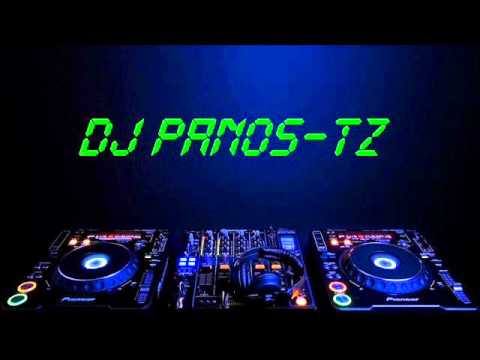 Spaste Ta Ola   Greek Songs 2014   Dj Panos Tz Mix