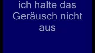 download lagu Pink - Family Portrait German gratis