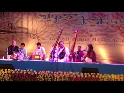 Chhap Tilak -  Ustad Raza Ali Khan