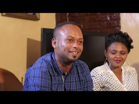 Ethiopian -Yemaleda Kokeboch Season 3 Episode 33 B