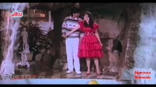 Tera Mera Mera Tera Sapna Hai - Dedaar - Udit and Sadhna - 1992 ᶜᵒᵐᵖᶫᵉᵗᵉ ᴴᴰ Aᵘᵈᶦᵒ ﹠ Vᶦᵈᵉᵒ
