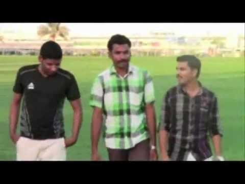 NEW MAPPILA SONG  DOSTH & DOSTH  PALLIPPADI ( Snehathin Paattukaara...