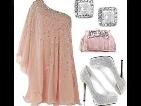 Sabes combinar tu ropa?? Moda 2014!! OUTFIT 2015! - YouTube