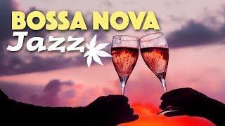 Piano Bar   Bossa Nova Jazz Lounge, Cool Jazz Piano Lounge, Easy Listening, Jazz Piano Bar C01