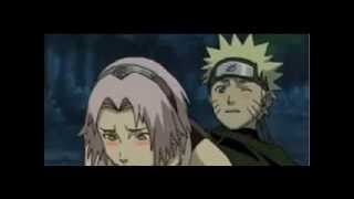 Naruto and Sakura having sex - sucks Hentai