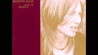 Beth Gibbons & Rustin Man - Romance