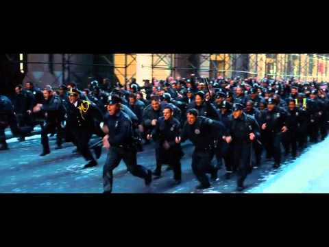The Dark Knight Rises -  Nokia Trailer Debut [HD].mp4
