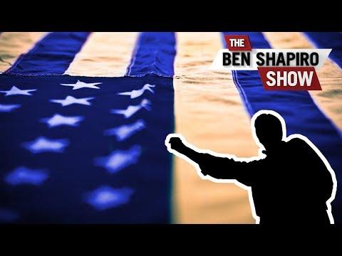 The Radical Left Rises | The Ben Shapiro Show Ep. 512