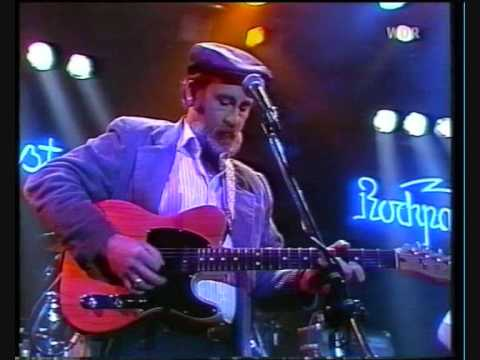 Roy Buchanan&Delbert McClinton - The Chokin' Kind (BLUES)