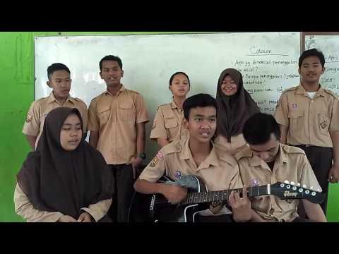 Aransemen Lagu
