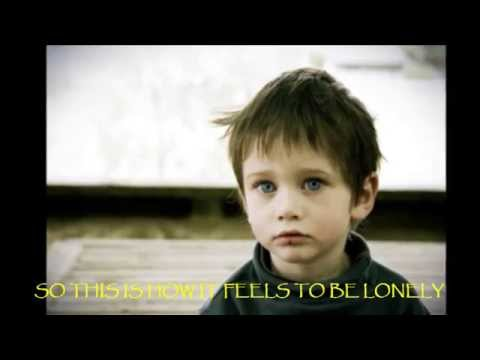 Inspiral Carpets - This Is How It Feels (lyrics On Screen, 1990) video