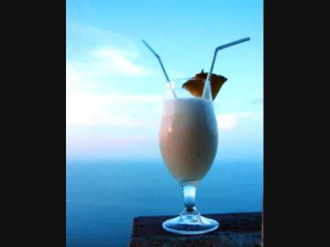 Escape (Pina Colada Song)- Rupert Holmes (Music Video)