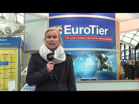 regiotv Rückblick 47. Kalenderwoche 2014
