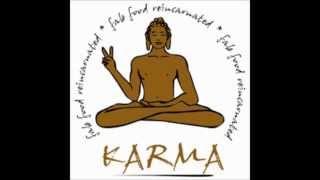 soFLY - Karma is a BITCH