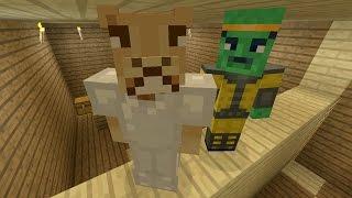 download lagu Minecraft Xbox - Game To Remember 259 gratis