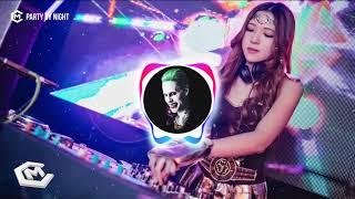 Break khmer remix