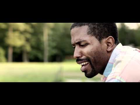 "MURS - ""Remember 2 Forget"" Official Video"