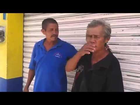 Video De Risa   Dos Borrachos Medio Gays