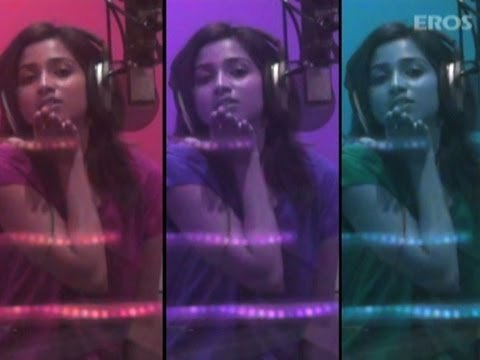 Khatti Meethi - Making Of Song - Shirin Farhad Ki Toh Nikal Padi