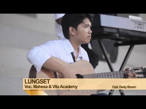 download lagu Mahesa Ft. Vita Alvia - Lungset - gratis