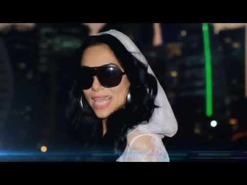 Теди Кацарова feat. Lexus - Светлина
