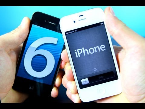 How To Bypass iOS 6 Activation Screen Without Sim Card! iPhone 5/4S/4/3Gs 6.0 Trick