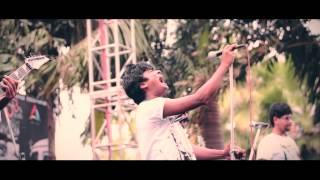 MOH2 BANGLA BAND KOLKATA OFFICIAL TEASER 2015