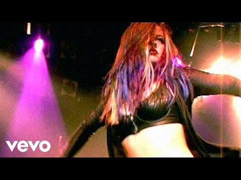 Lords Of Acid - I Sit On Acid