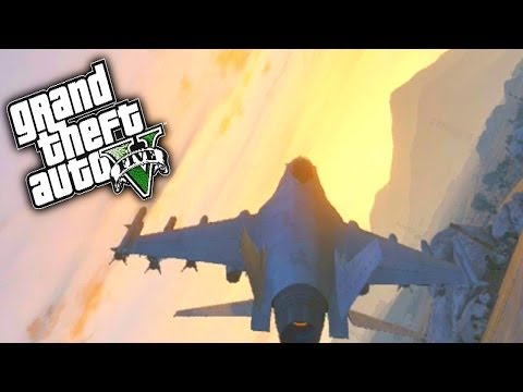 GTA 5 Funny Moments #53 with KSI, Zerkaa, W2S, Miniminter, Beh2inga & TBJZL! (GTA V Online)