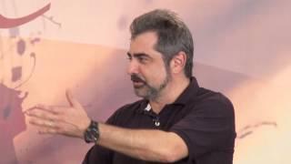 André Marouço