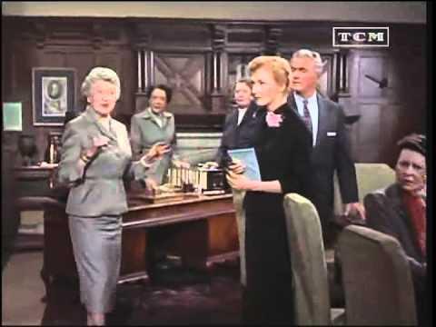 FILMES COMPLETOS Jerry Lewis. O Meninão 1955 HQ DUBLADO