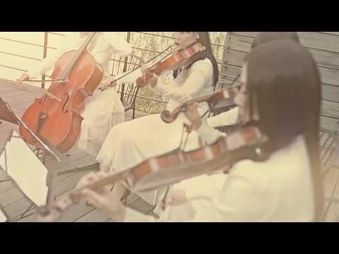 어반자카파(URBAN ZAKAPA) - River from second album '02'
