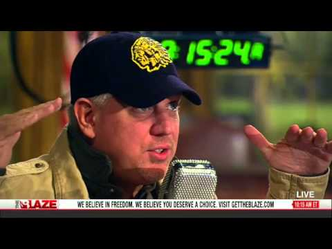 The Danger Of Common Core - TheBlazeTV - The Glenn Beck Radio Program - 2013.03.15