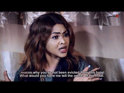 Olosho Pos Latest Yoruba Movie 2018 Drama Starring Mercy Aigbe | Tope Solaja | Jamiu Azeez thumbnail