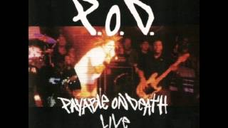 Download Lagu P.O.D.- Full Colour live @ Tomfest Gratis STAFABAND