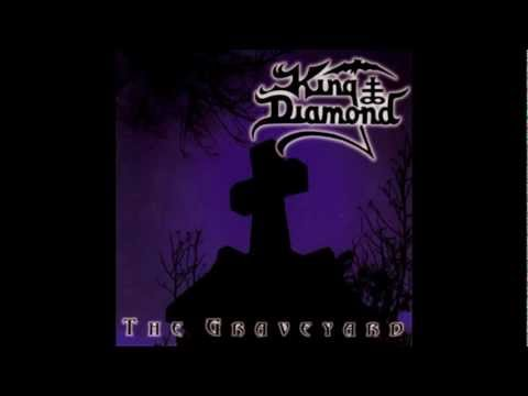 King Diamond - Whispers