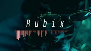 """Raw Young Nudy Type Beat """"Rubix"""" Prod by Rotten Apples"""