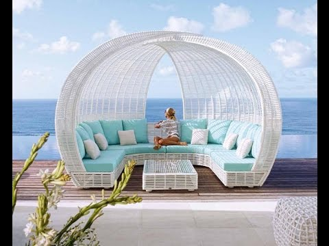 Chill out muebles