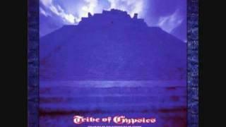 Watch Tribe Of Gypsies It Dont Bother Me video