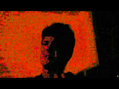 Akusticni Huska... :p video