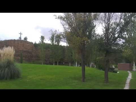 josefa valladolid cementerio jard n alcal de henares